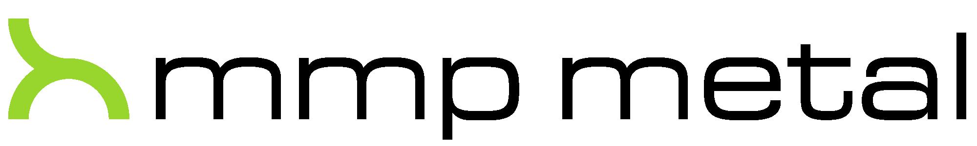 mmpmetal